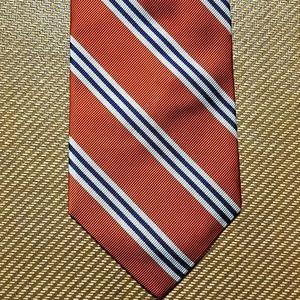 JOS A Bank tie